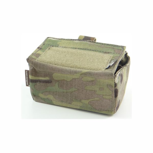 Waist Bag For Shotgun Shell