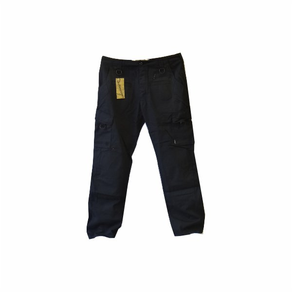 EmersonGear Training Pant Black